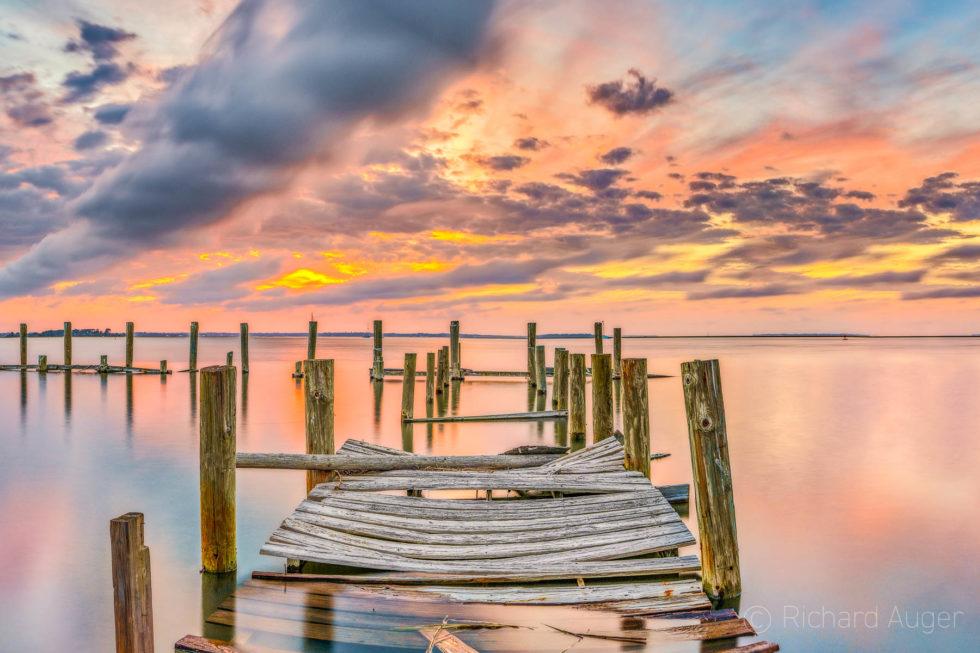 Northeast Florida